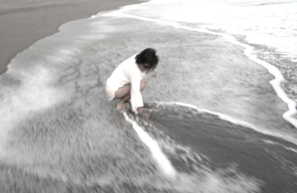 Bali2 024