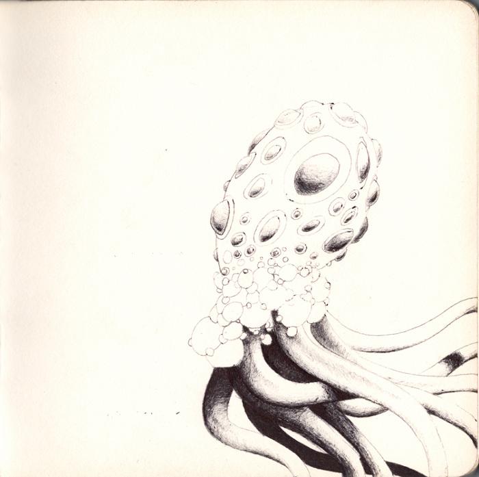 drawing14_700