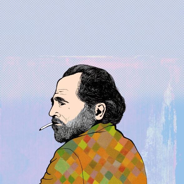 bukowski-colour3.jpg